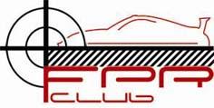 История появления FPR club